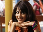 Genelia Dsouza Birthday August 5 Turns 26 Twitter Chat Fans