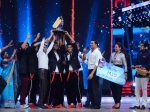 Indias Dancing Superstar 2013 Winner Mj5 Shraey Khanna Says