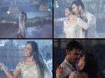 Punar Vivah Romance Brewing Between Raj Sarita
