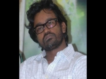 Tamil Cinema Going Through Dark Period Selvaraghavan