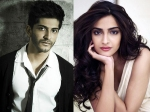 Sonam Kapoor Convince Brother Harshvardhan To Act