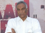 Telangana Formation Not Impact Tollywood Tammareddy