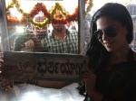 Veena Malik Silk Rocks Box Office