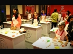 Junior Masterchefs Little Scientists Culinary Talent
