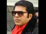 Kadal Kadannu Oru Mathukutty Release Postponed Due To Rain