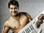Lovely Prem Stylish Star Male