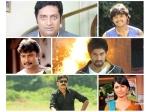 Kannada Television Artistes Films