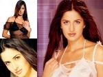 Katrina Kaif Boom Director Kaizad Gustad Work Again
