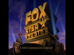 Fox Star Studio With Kollywood