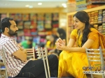 Fahad Fazil Flavour Of The Year