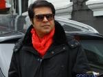 Kadal Kadannu Oru Mathukutty Movie Review
