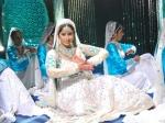 Sangeeta Ghosh Comeback Show Kehta Hai Dil Jee Le Zara