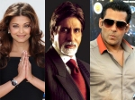 Salman Aishwarya Join Amitabh Uttarakhand Victims