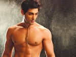 Hottie Ruslaan Mumtaz To Romance Sangeeta Ghosh Soon
