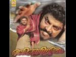 Vijayakanth Senthoora Poove Have Telugu Remake
