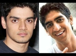 Suraj Pancholi Forget Past Party Ayan Mukherjee