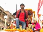 Imtiaz Ali Rakeysh Omprakash Mehra Work Tamil Actor Dhanush Raanjhanaa