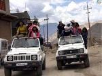 Photos 14 Contestants Indian Journey Akul Balaji