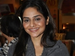 Theatre Cant Be Compared With Cinema Madhoo