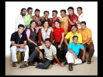 Asianet Cinemala Completes 1000 Episodes