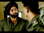 Best Patriotic Bollywood Movies Of All Time