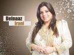 Tv Actress Delnaaz Irani Wants Contest Colors Jhalak
