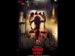 Vikram Bhatt Horr Story First Lool Poster September 13 Friday Release
