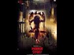 Vikram Bhatt Horr Story First Lool Poster September 13 Friday Release