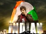 Etv Indian Episode Day 2 Highlights