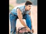 Govinda Vinod Khanna Suraj Pancholi Hero Remake