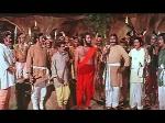 Independence Day Special Patriotism Telugu Movies