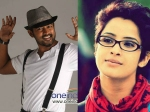 Asif Ali To Pair With Aparna Gopinath