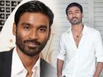Velailla Pattathari Dhanush 25 Movie