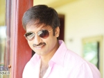 Gopichand Back In Tamil Film