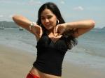 Nisha Kothari Coming Back Tollywood With Criminals