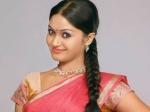 Shritha Shivadas Prefers Love Marriage