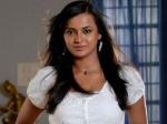 Tanushree Ghosh Back In Malayalam