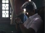 Ban Tamil Nadu Vijay Thalaivaa Bangalore Box Office