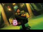Nagarjuna Bhai Teaser Review Mass Entertainment Video