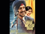 Bhaag Milkha Bhaag Length Shortened International Release