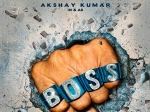Boss Teaser Trailer Released Akshay Kumar