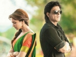 Chennai Express 10 Days 2 Weekend Collection Box Office
