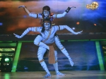 Jhalak Dikhla Jaa 6 New Celebrity Partners Entry