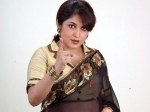 Ramya Krishnan Sandalwood Sweety