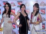 Sab Tv Awards Sab Ke Anokhe Awards Photos