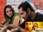 Fahad Fazil Double Treat Movies Olipporu Artist