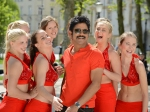 Nagarjuna Bhai Trailer Goes Viral Youtube