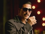 Akshay Kumar Slams Ouatimd Critics