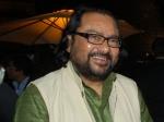 Ismail Darbar Music Shivaraj Kumar Kabir