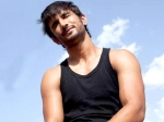 Sushant Singh Rajput Bollywood Fame Money Not Excited Chooses Films Pa